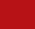 Ihr Oberlausitzer Akkordeonorchester
